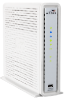 SBG6900-AC picture